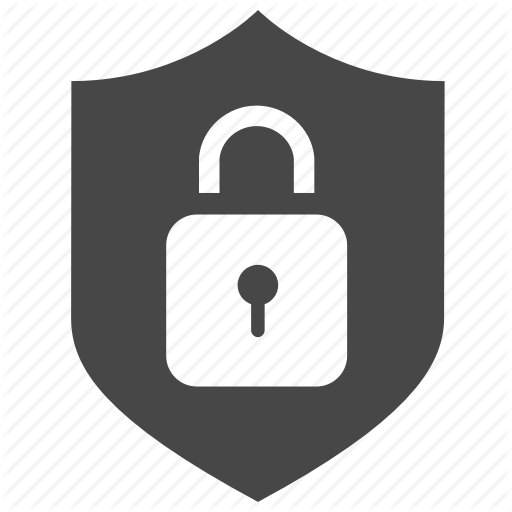 privacy-policy-security-data-12-512.png